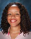 Nathalie Young