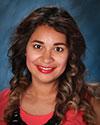 Raquel Barajas