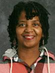 Ms. PatriceBlackman