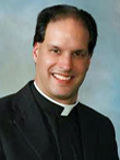 Rev. Timothy K.Baer