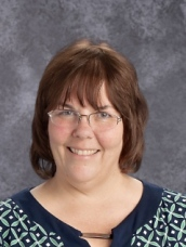 Mrs. EllenHoffmaster