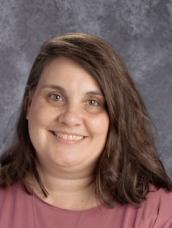 Mrs. KathleenWeslowski