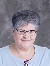 Mrs. LauraKallas