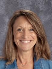 Mrs. LeslieTrue