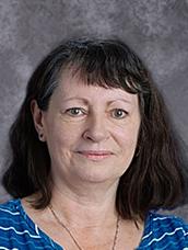 Mrs. DebbieTaylor