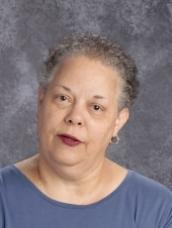 Ms. WandaLovette