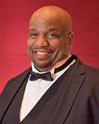 James E.Thompson, Jr.