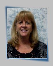 Francine Licurgo</br>                                                                                               Psychologist Clerk