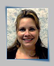 Ms. Vanessa Shapiro</br>                                                                                               Finance Coordinator