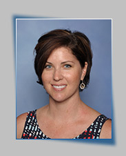 Juleah Ferreira</br>                                                                                               ESS Instructional Specialist/Preschool Coordinator
