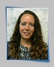 Ms. Raquel Flores</br>                                                                                               Admin. Asst. - Chief Operations Officer