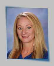 Ms. Katie Carnicelli</br>                                                                                              
