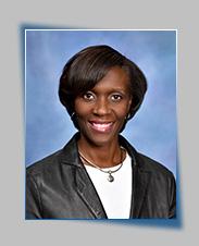 Dr. Pearlette Ramos</br>                                                                                               Member