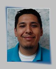 Mr. Carlos Gomez</br>                                                                                               Parent Liaison/Community Resource Coordinator