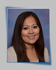 Susan Candelaria</br>                                                                                               ESS Instructional Specialist/Gifted Teacher