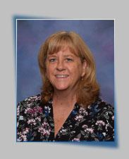 Francine Licurgo</br>                                                                                               ESS Office Support Specialist Sr.