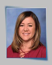 Ms. Marlene Capristo</br>                                                                                               Instructional Delivery Coordinator