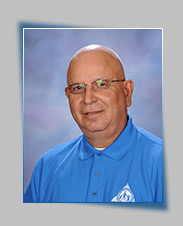 Mr. Frank Gutierrez</br>                                                                                               Computer Technician
