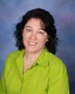 Ruth Ann Lamberd</br>                                                                            Librarian