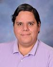 Carlos Gallegos</br>                                                                            Behavior Support Paraprofessional