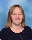 Social Studies Rachel Rasey