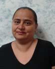 Paraprofessional Zulma Tobar