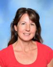Science Katherine Acree