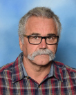 Social Studies Paul Budge