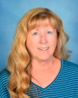 Reading Specialist Margie Hourihan