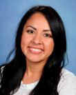 ELA/Social Studies Mariza Lopez