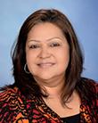 Paraprofessional - C.C. K-3 Linda Rubalcaba