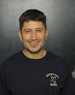 Dr. Richard Ramos
