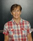 Susan Rumann, Ph.D
