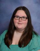 LD 5-8 Danielle Moore