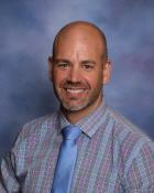 Principal James Verrill