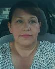 Gloria Lira</br>                                                                   Lead Custodian