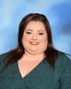 Katie Wisener</br>                                                                    K-8 Psychologist