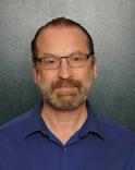 Thomas Schniedier