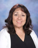 ELA/Social Studies Marilyn Gutierrez