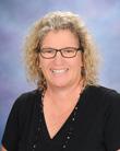 Principal Karen Grose