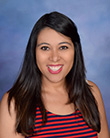 Paraprofessional - Early Childhood Vicky Torres