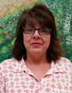 Eileen Gonzales