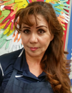 Evelia Reyes