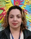Monica Salas