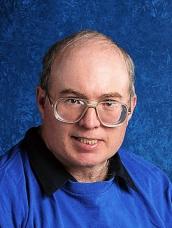 Chuck Teaford</br>                                                                                                                   Taylor Elementary Custodian<br />