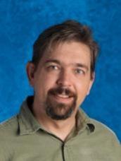 Dan Rowles</br>                                                                                                                   Speech Pathologist<br />