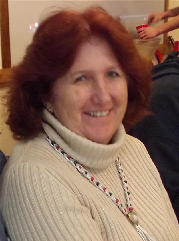 C.C. La Grange</br>                                                                                                    Network Administrator<br />