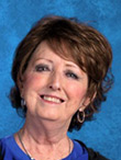 Kim Stevens</br>                                                                                                  