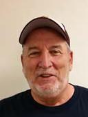 Wayne Ulibarri</br>