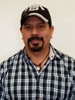 Lazaro Aguilar</br>                                                                                                                   Highland Primary Custodian<br />